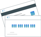 ovm-cards